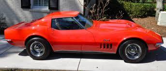 1969 corvette for sale canada chevrolet corvette coupe 1968 monza for sale 194378s416224