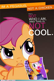 Know Your Meme Brony - my little brony know your meme my little pony friendship is