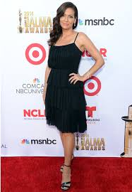 Constance Marie Sexy Pictures - alma awards 2014 best dressed celebrities