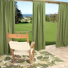 Privacy Screens For Patio by Knockout Outdoor Privacy Screens Brisbane Door Panel Outdoor