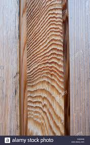 wood cladding on a building pattern stock photo royalty free