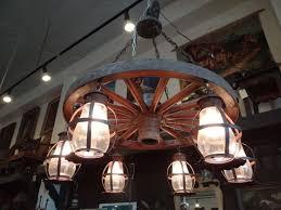 Mason Jar Wagon Wheel Chandelier Wagon Wheel Chandelier With Mason Jars U2014 Best Home Decor Ideas