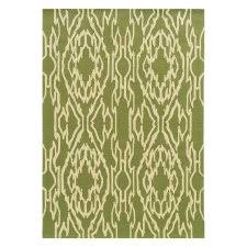 Green Outdoor Rug Outdoor Rugs On Hayneedle Indoor Outdoor Rugs