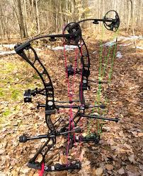 858 toxophilite images compound bows abs