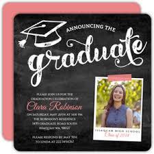 high school graduation invitations high school graduation invitations cards