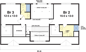 wilmington cape cod style modular cape cod floor plans modular homes zone