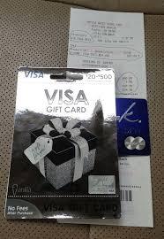 500 dollar gift card 20130702 183537 jpg