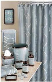 Bathroom Rug And Shower Curtain Sets Ingenious Design Ideas Bathroom Rug And Towel Sets Simple