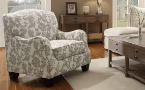 livingroom boston living room living room chairs shocking living room chairs bad
