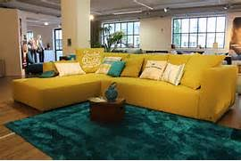 r ckenkissen f r sofa sofa tom tailor lounge sofa tom tailor for the home