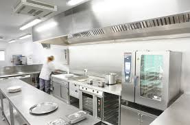 Kitchen Designers Uk Kitchen Small Commercial Kitchen Design And Template A Scenic