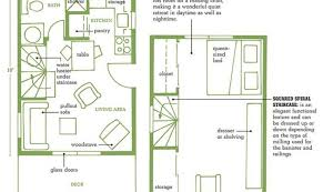 building plans for small cabins pictures on small cabin plans with loft free free home designs