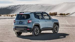 commando jeep 2017 2017 jeep renegade pricing for sale edmunds