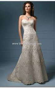 gold wedding dress gold wedding dresses buy wedding dresses at best bridal prices