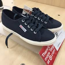 Are Superga Sneakers Comfortable Off The Rack Superga Sneakers At Target The Budget