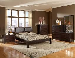 bedroom collections espresso home design living room furniture homelegance danika platform bedroom set dark espresso b2205 bed