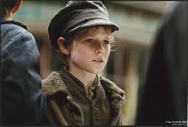 oliver twist character oliver twist charles dickens wiki