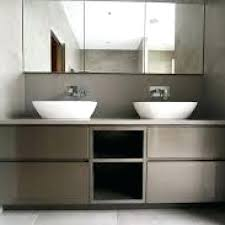 interior small bathroom table in exquisite tiny bathroom storage