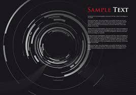 design len templates len free vector 13 394 free vector for