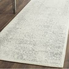 Wayfair Rug Sale 2017 Wayfair July 4th Blowout Sale 70 Off Furniture Home Decor