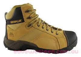 womens caterpillar boots sale occupational captainbux com