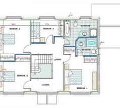 Make Floor Plan Online Interior Design To Draw Floor Plan Online Image For Modern Excerpt