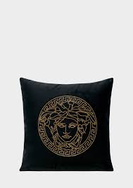 versace home luxury cushions us online store