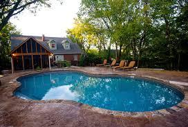 Pool Side Lounge Chairs Swimming Pool Lounge Chair Ideas Gyleshomes Com