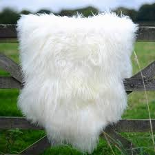 Cheap Sheepskin Rugs Icelandic Sheepskin Rug Assorted Colours By Idyll Home