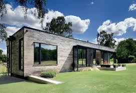 Modern Home Decorating Stores View Our New Modern House Designs And Plans Porter Davis Barossa