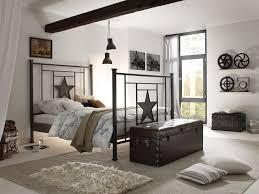 musterring schlafzimmer sari kollektionen andere schlafzimmer