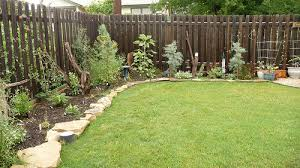 Backyard Xeriscape Ideas Ideas For Lanscaping Information Xeriscape Landscaping Ideas