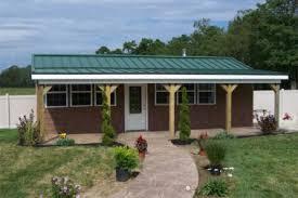 pole barn house plans with photos joy studio design 4 custom barn house plans custom pole barn pole barn house floor