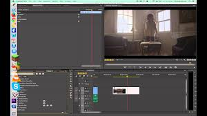 tutorial adobe premiere pro cc 2014 tutorial adobe premiere pro cc 2014 updates part a masks and