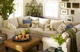 Living Room Awesome Living Room Side Table Decorations by Many Decorative Accessories For Living Room Tags Living Room