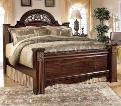 Queen Bedroom Furniture Sets Under 500 by Bed Frames Queen Bedroom Sets Under 500 How Big Is A King Size