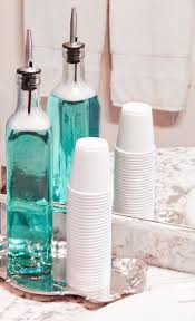 Guest Bathroom Decor Best 25 Apartment Bathroom Decorating Ideas On Pinterest Small