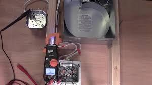 bathroom extractor fans wiring diagram bathroom printable free