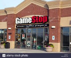 Ontario Mills Store Map Consoles Collectibles Video Games And Vr Gamestop