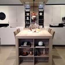 mobalpa cuisine catalogue notice de montage cuisine mobalpa photos de design d intérieur et
