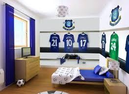 soccer decorations for bedroom soccer bedroom astonishing ideas soccer bedroom ideas best about