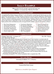 Relocation Resume Example by Professional Resume Writing Services Careers Plus Resumes