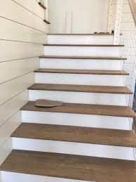 character grade white oak flooring install sand and finish