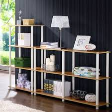 Beech Bookcases Uk Beech Bookcases Wayfair Co Uk