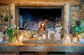 de uijlenes a rustic overberg wedding venue