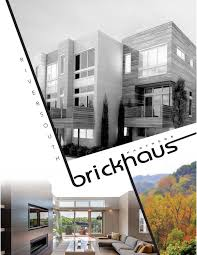 riversouth modern ecohomes by brickhaus partners issuu