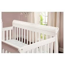 Davinci Kalani 4 In 1 Convertible Crib Davinci Kalani 4 In 1 Convertible Crib Target