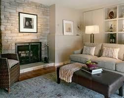interior design best transitional interior design design