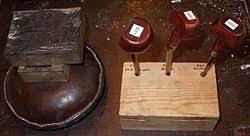 wood engraving wood engraving