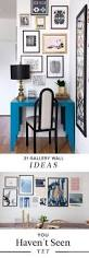 How To Hang A Canvas Best 25 Hanging Photos Ideas On Pinterest Photo Wall Hang